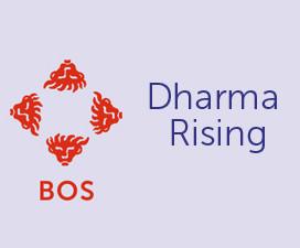 Dharma Rising deel 1 & 2