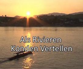 Als rivieren konden vertellen (deel 1&2)