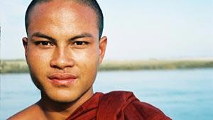 In_Birma_01_med(1)