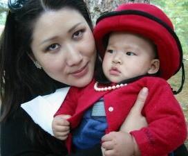 Bhutan: Women of the Dragon Kingdom (deel II)