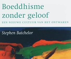 Boeddhisme zonder geloof
