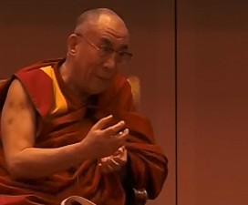 Tibetaans boeddhisme in Europa