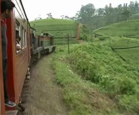Future Express – Sri Lanka