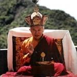 tulku_urgyen_rinpoche_200
