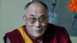 tv_Dalai_Lama_portret_2009