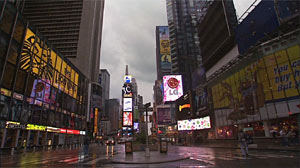 tv_diary_times_square_med