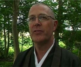 Zen in uitvoering