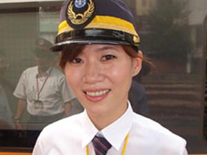 FUTURE EXPRESS: MADE IN TAIWAN