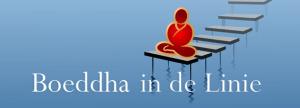web_boeddha_in_de_linie630