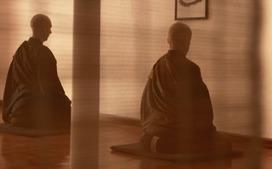 Modern Monks (deel 2)