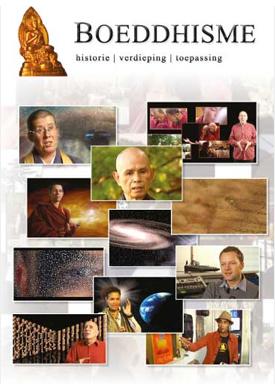 banner-boeddhisme-voor-onderwijs-cover